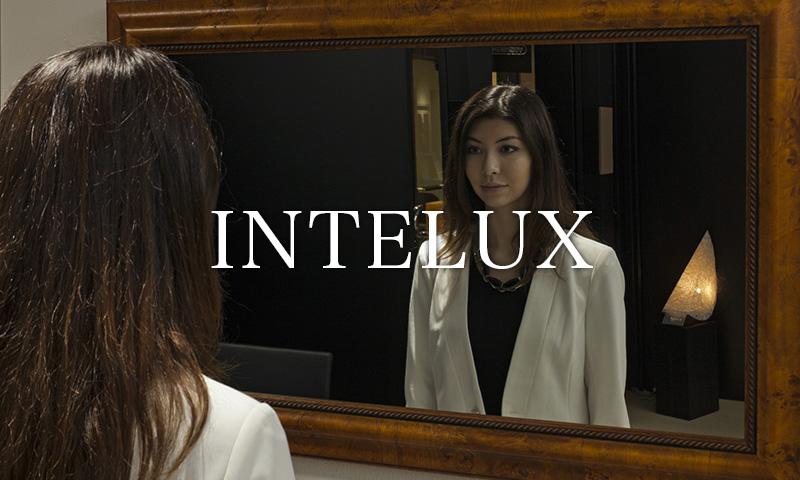 INTELUX